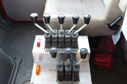 In_truck_cab_hydraulic_system_optionsl.JPG